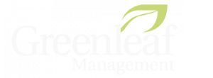 Greenleaf Management, LLC