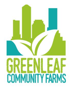 Image of Community Urban Farm for Northwood Apartments