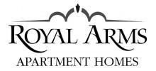 Royal Arms Owensboro