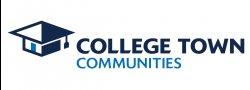 College Town Communities