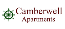 Camberwell Apartments