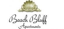 Beach Bluff Apartments