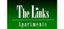 The Links Apartments