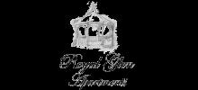 Royal Glen Apartments