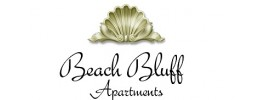 Beach Bluff Apartments