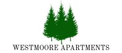 Westmoore Apartments