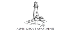 Aspen Grove Apartments