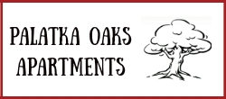 Palatka Oaks Apartments