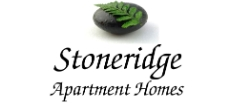 Stoneridge Apartment Homes