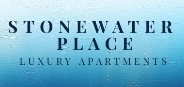 Stonewater Place Apartments