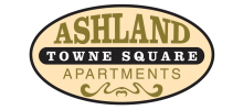 Ashland Towne Square Apartments