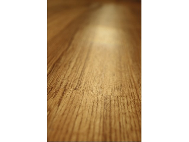 Image of Wood Style Plank Flooring for The Park at Salisbury