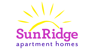 SunRidge Apartment Homes