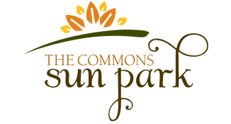 The Commons Sunpark
