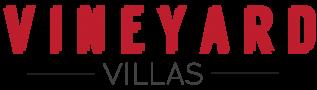 Vineyard Villas