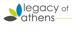 Legacy of Athens