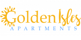 Golden Isles Apartments