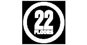 22 Floors