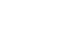Renaissance Place Apartments Logo | Williamsville Apartments | Renaissance Place Apartments