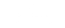 StoneGate Apartment Homes Logo | Williamsville Apartments | StoneGate Apartment Homes