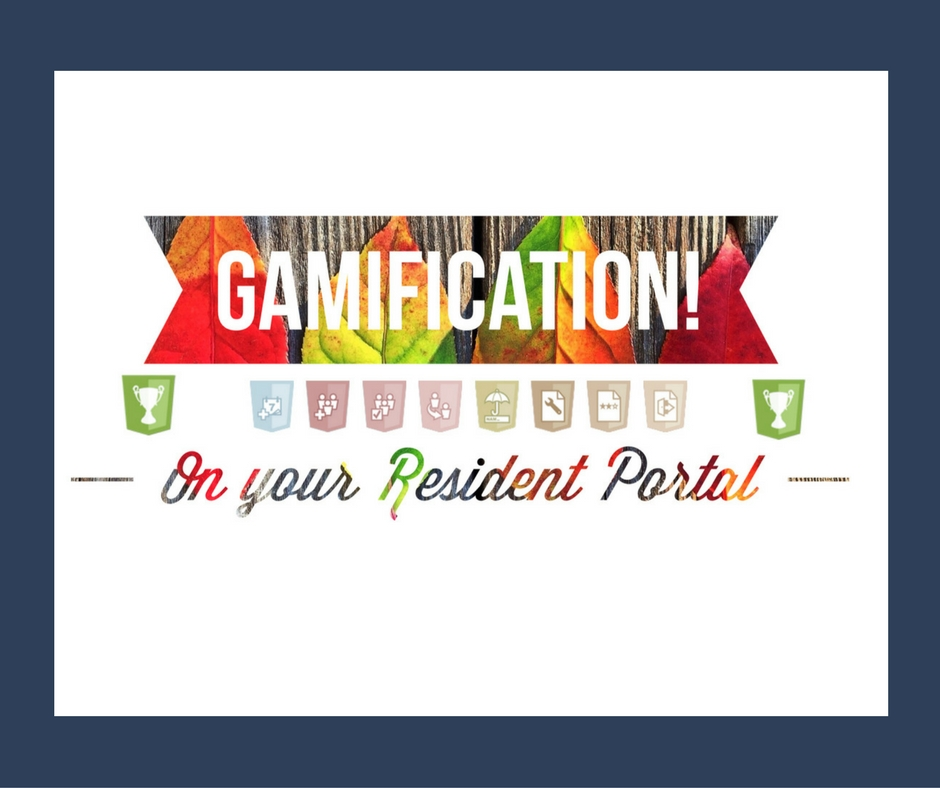 Gamification  It's Here-image