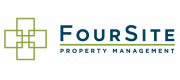 FourSite Logo - FourSite Website