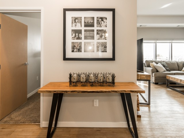 View Photos & Take A Virtual Tour | Boulder Apartments