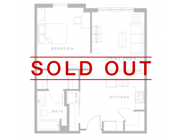 A.2 sold out