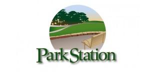 PARK STATION