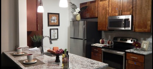 Palmer View Apartments Near Easton, PA | Official Website
