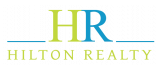 Hilton Realty Corporate Logo