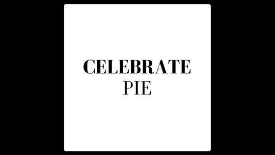 Pi Day Pie-image