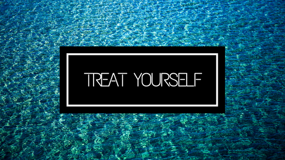 Treat Yourself in Easton, PA-image