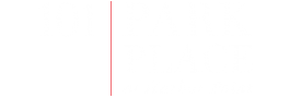 101 Park Place at Harbor Point logo