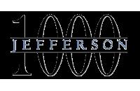 1000 Jefferson Street logo