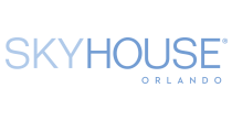 SkyHouse Orlando