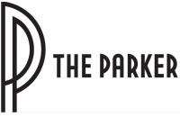 The Parker logo