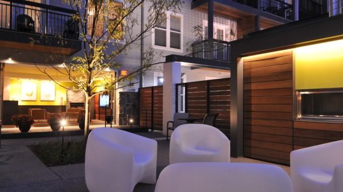 Luxury Apartments In Rockville Md Rent In Rockville