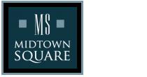 Apartments in Glenview IL | Logo
