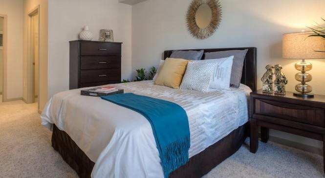 Studio Apartments San Jose 48 Tasman Best 2 Bedroom Apartments For Rent In San Jose Ca Painting
