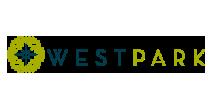 West Park Phase I