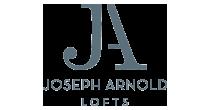 Joseph Arnold Lofts