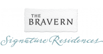 The Bravern Signature Residences (South Tower)