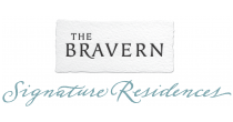 The Bravern Signature Residences