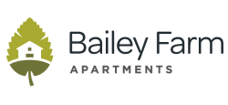Bailey Farm Apartments logo