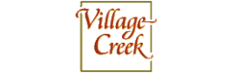 Village Creek Logo