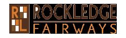 Rockledge Fairways