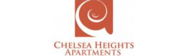 Logo1 | Apartments For Rent Tacoma WA |  Chelsea Heights Apartments