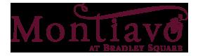 Santa Maria Apartments | Logo