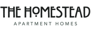 The Homestead Logo